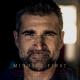 Slatco Sterzenbach, Mental Transformer, zu Gast bei Mindset First Podcast