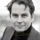 Dominic Veken, Geschäftsführer von Brighthouse BCG, zu Gast bei Mindset First