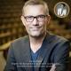 """Gerriet Danz, Experte für Innovation, plädiert im Podcast """"Mindset First"""" für eine größere Innovationskultur und zeigt auf, wie wir mit mehr Leichtigkeit und Kreativität dem Wandel der Zeit begegnen können"""