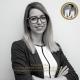 Tanja Schindler Futurist zu Gast bei Mindset First Podcast