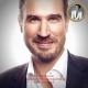 Erfolg heißt, sich selbst zu folgen -Sabine fb Lueder im Gespräch mit Ilja Grzeskowitz im Podcast Mindset First
